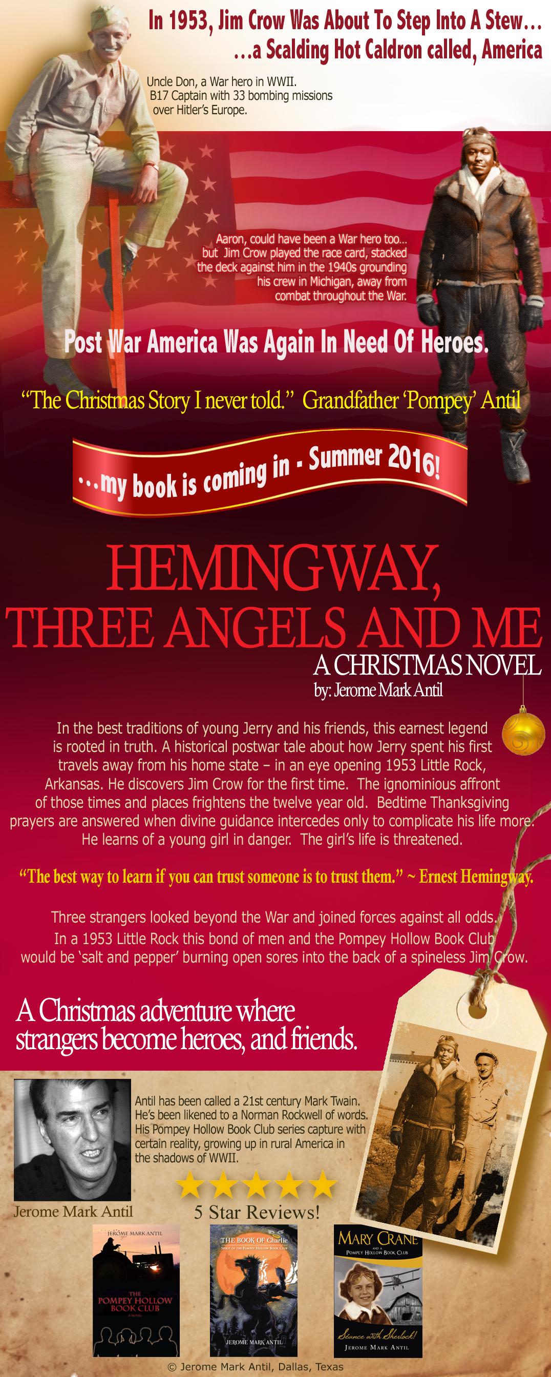 HemingwayBookTeaser-3(2)