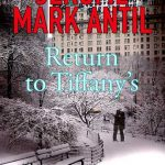 Book Cover: Return to Tiffany's
