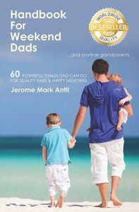 Handbook for Weekend Dads